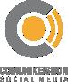 logo_comunikeishon